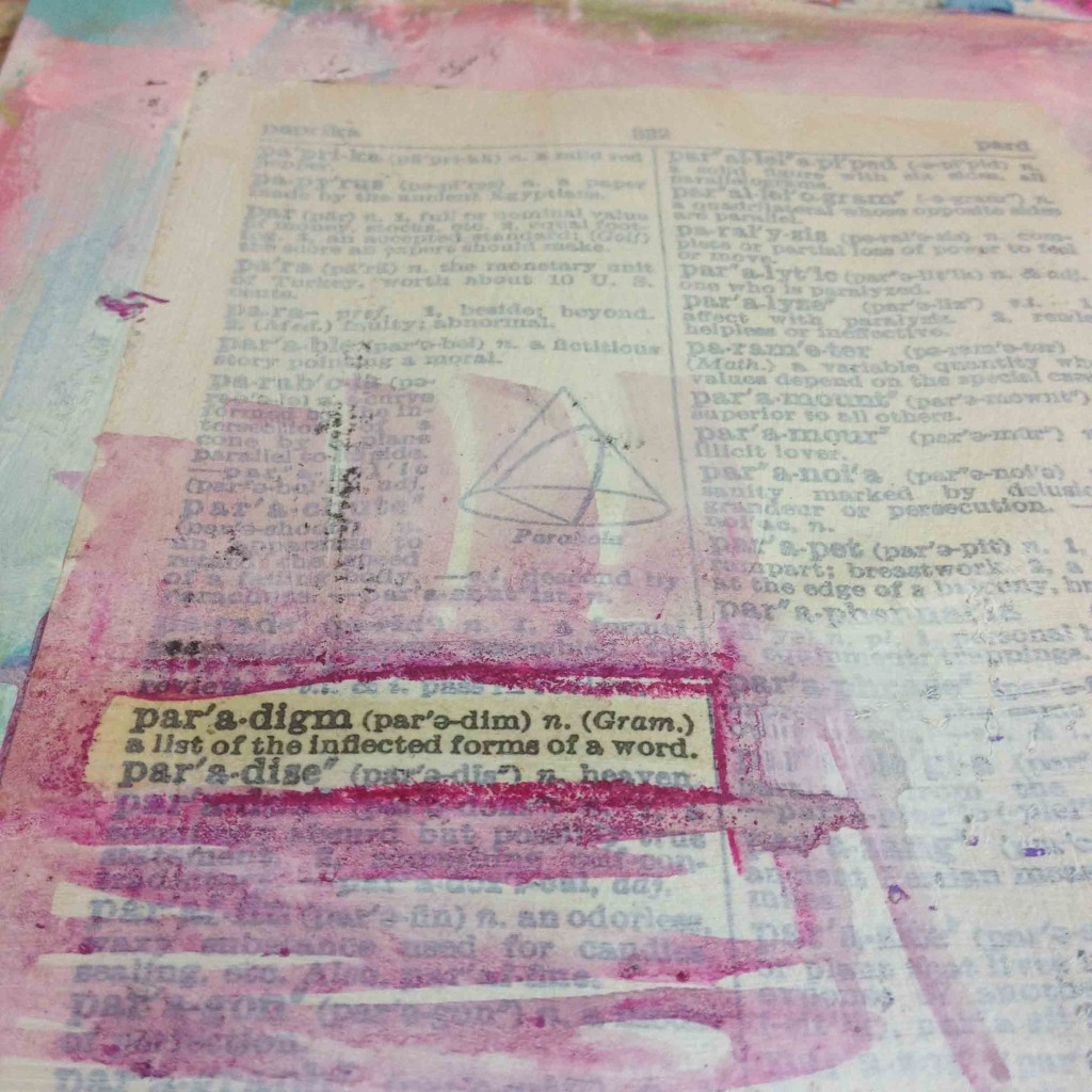 art-journaling-1